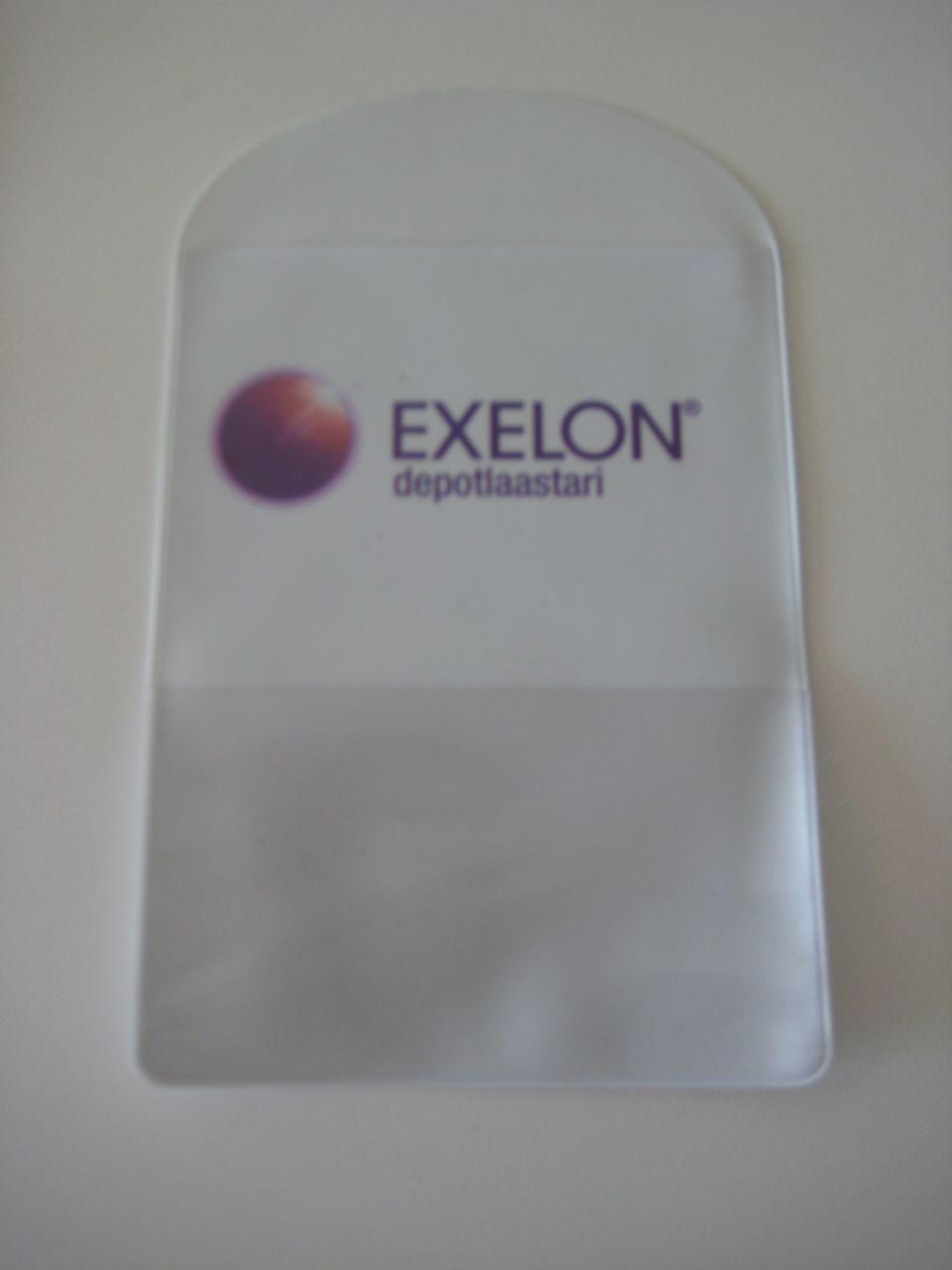 Exelon patch discount coupons
