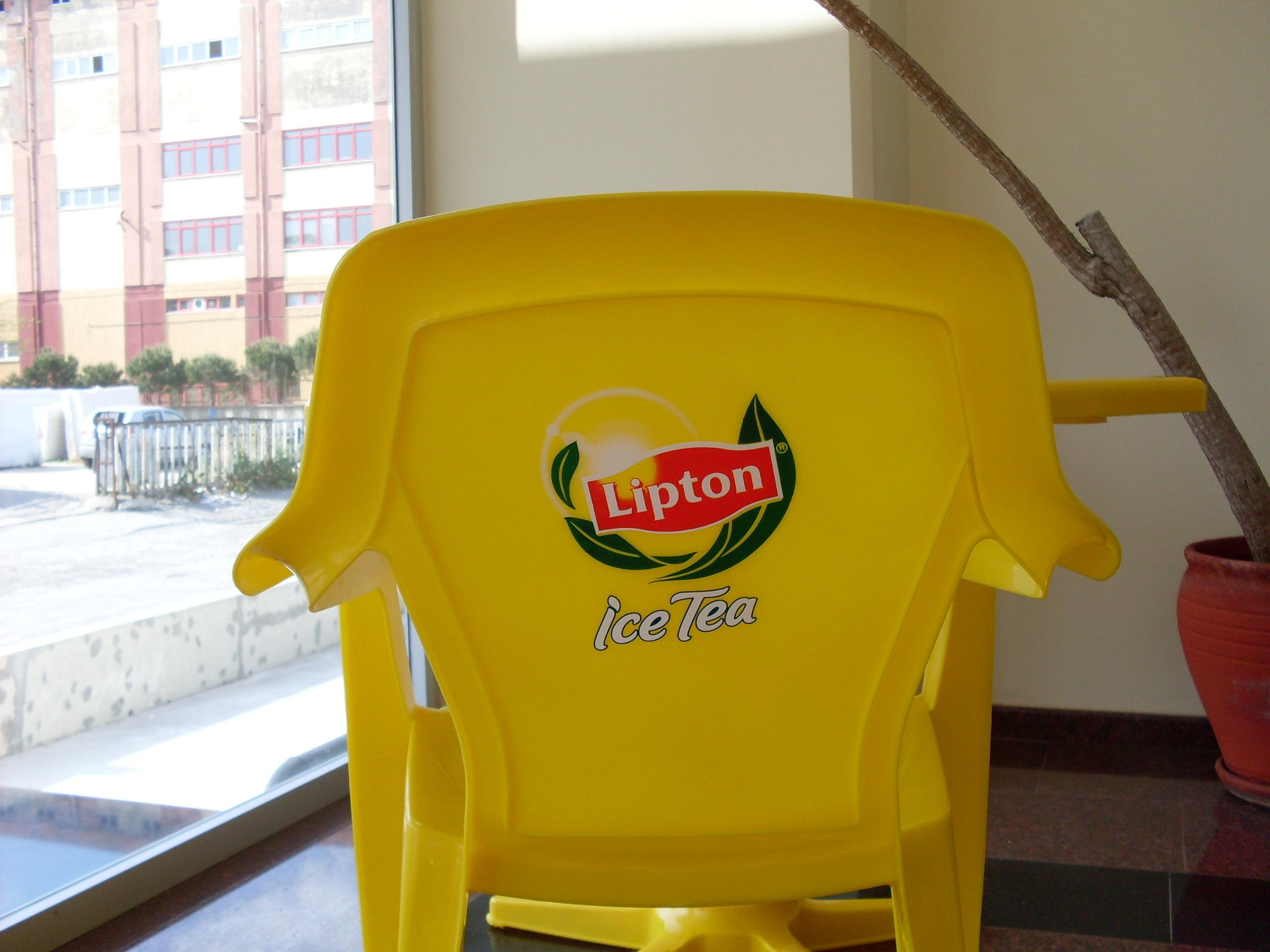 lipton marketing project A marketing plan for lipton ice tea institutional affiliation date lipton ice tea marketing plan: industry analysis in 2005, the tea industry reached the $17 billion category and it is expected to continue growing indefinitely (mintel 2005) market analysts believe the tea industry will continue to boom and is not expected to reach saturation level in the near future.
